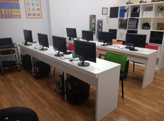 aula (1)
